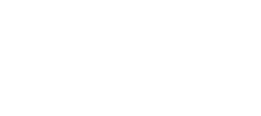 Steve Peterson & Associates company logo